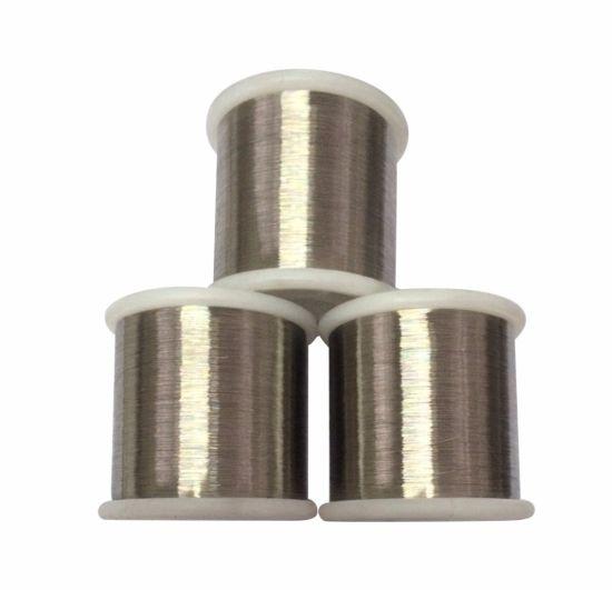Nicr80/20 Nichrome Resistance Heating Wire