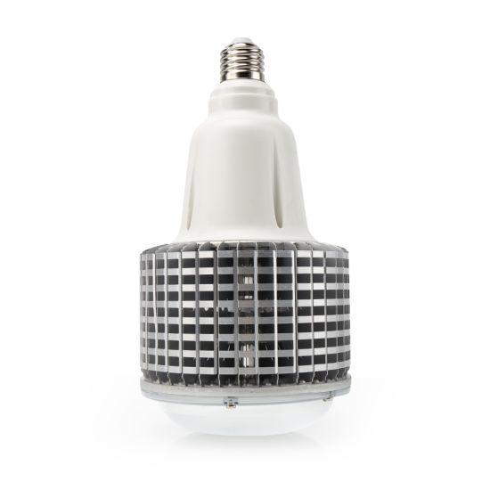 Xinjia 150w Full Spectrum Warm White Led Grow Lights Par Lamps