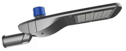 Horizontal Vertical LED Outdoor Light, 120W 150W LED Street Light