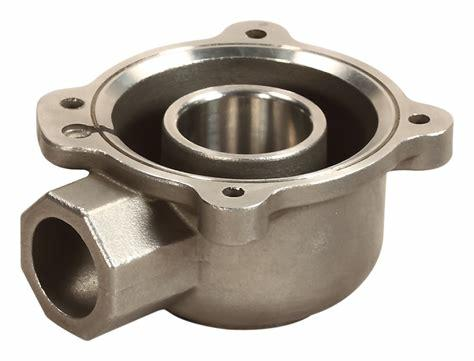 Desheng Precision OEM/ODM Auto Parts