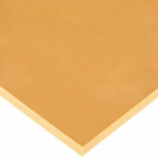 Industrial SBR EPDM NBR FKM Cr Neoprene Natural Butyl Black Rubber Flooring Mat Rubber