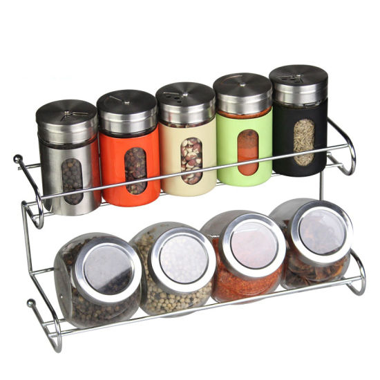 Spice Rack pictures & photos