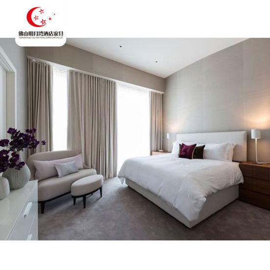 Double Color Wardrobe Design TV Almirah Cabinet Furniture Bedroom