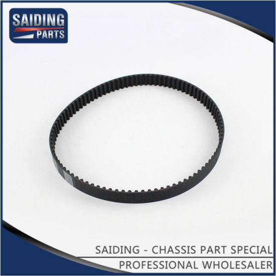 13568-17010 Hot Sale Auto Engine Timing Belt for Toyota Land Cruiser with  Big Discount