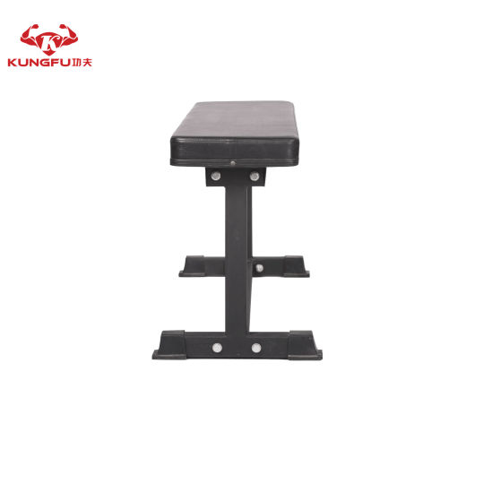 Awesome Gym Equipments Flat Weight Utility Lifting Workout Bench Press For Sale Creativecarmelina Interior Chair Design Creativecarmelinacom