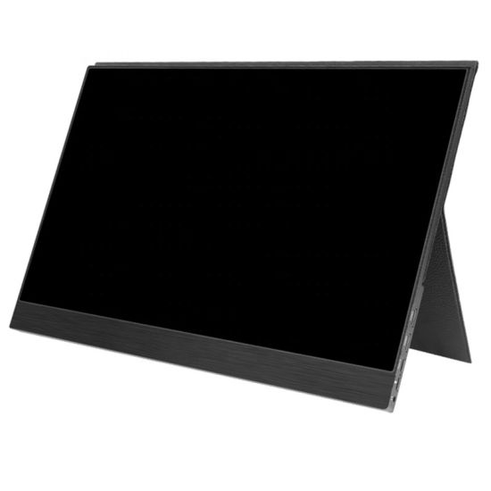China 15 6 Utral-Thin Touchscreen Portable Monitor for