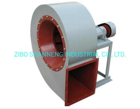 High Air Volume Industrial Ventilation Single Inlet 3 Phase AC Electric Centrifugal Fan Blower/Axial Fan/Jet Fan/Tunnel Fan/Exhaust Fan/Mine Fan/Boiler Fan
