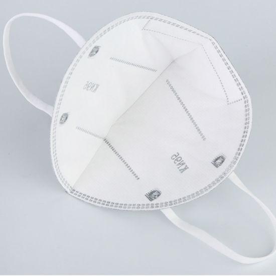 medical grade surgical mask