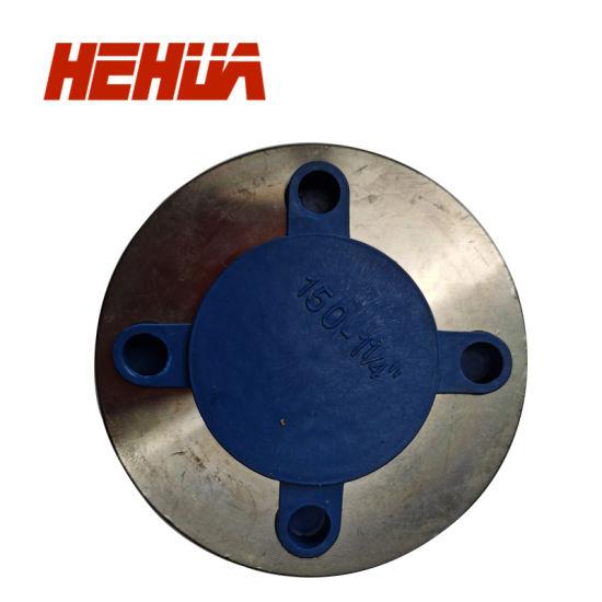 Custom Precision Stainless Steel Aluminum Plastic POM Acrylic CNC Vertical Machining Milling Parts Service