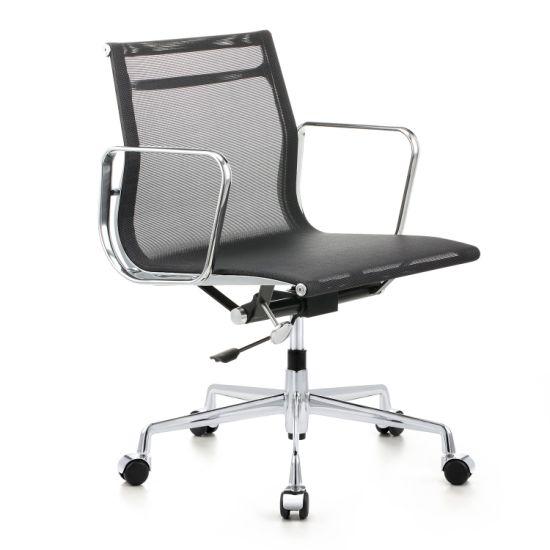 5 Star Base Ea Chairs Full Mesh Office Chair