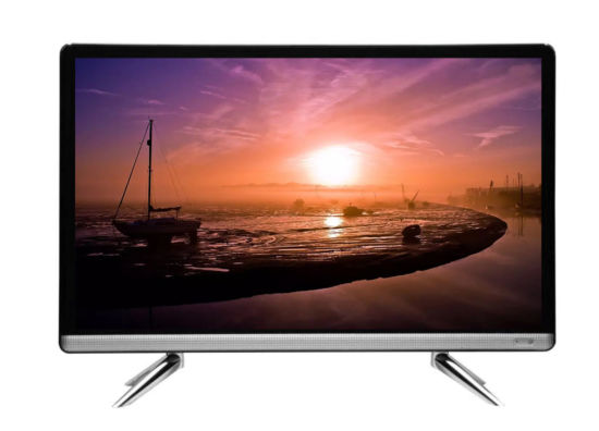 17 19 24 27 30 32 40 43 50 55 Inch China Smart Android LCD LED TV 4K Flat Screen Televisions HD LED Best Smart LED TV
