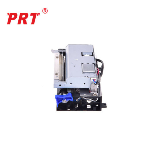 PT729A 3-Inch Thermal Printer with Autocutter Replacement of APS-CP-324-HRS