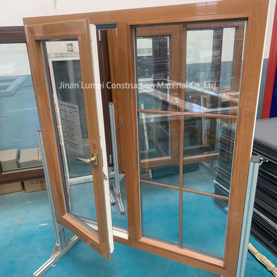 China Pvc Replacement Sliding Patio Screen Door Double Hung
