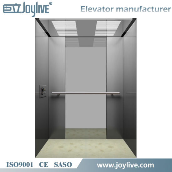Cheap Best-Selling Hotel Home Villa Elevator Lift pictures & photos