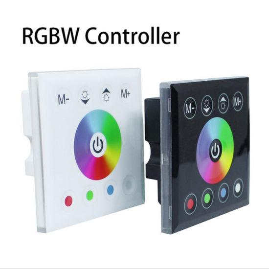 T1000s T1000b SD Card RGB LED Strip LED Controller