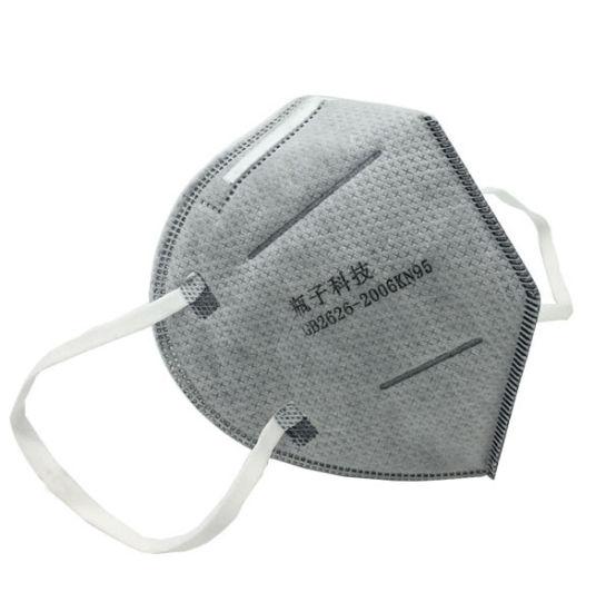 Disposable Face Non-woven Mask Non-woven Disposable