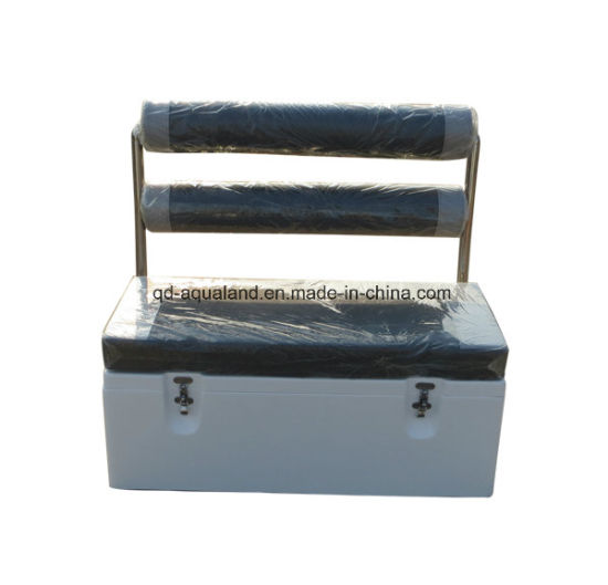 Incredible China Aqualand Rib Boat Rigid Inflatable Boat Marine Bench Pabps2019 Chair Design Images Pabps2019Com