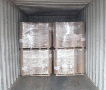 High Quality Fungicide Bronopol Water Treatment Grade
