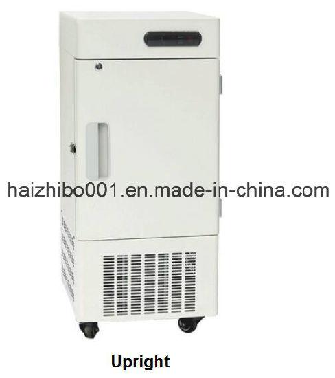-86degree Ultra Low Temperature Freezer (DW-86L388)