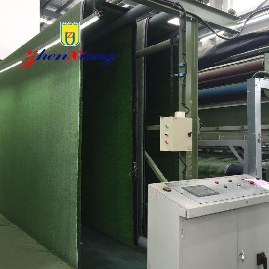 Artificial Grass Production Line