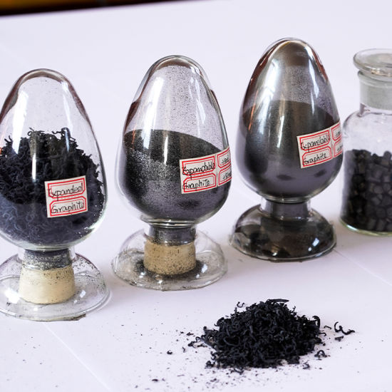 Promotional Top Quality Suppliers Powder 32 Mesh Natural Flake Graphite