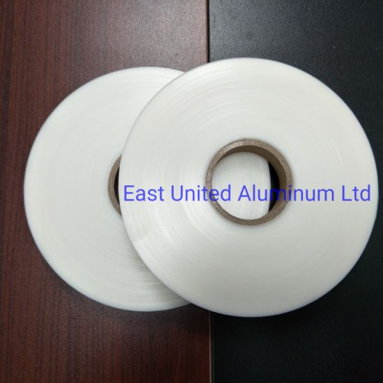 Printed PU Seam Sealing Tape for Rucksack and Tent pictures & photos