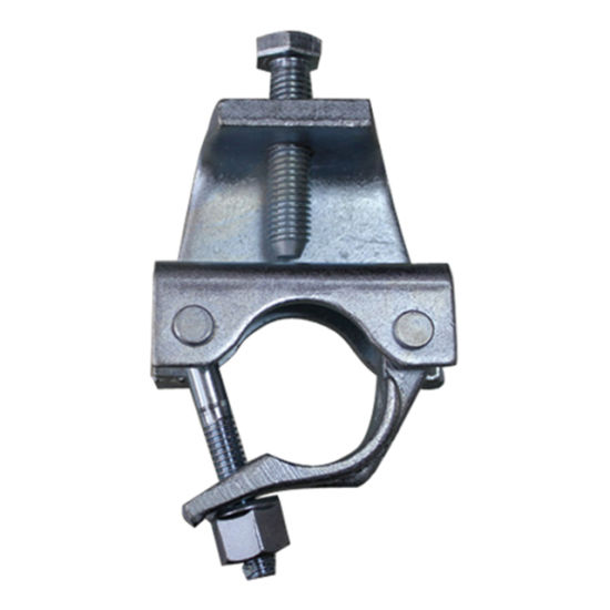 Recommend Fixed Girder Coupler pictures & photos