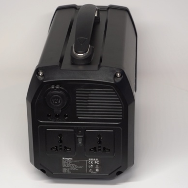 Most Popular Power Battery Back Power Supply for out Home Use