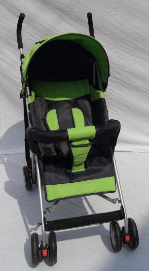 Hot Sales Baby Trolley with Ce Certificate (CA-BB262) pictures & photos