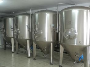 Top Quality Fruit Juice Storage Tank pictures & photos