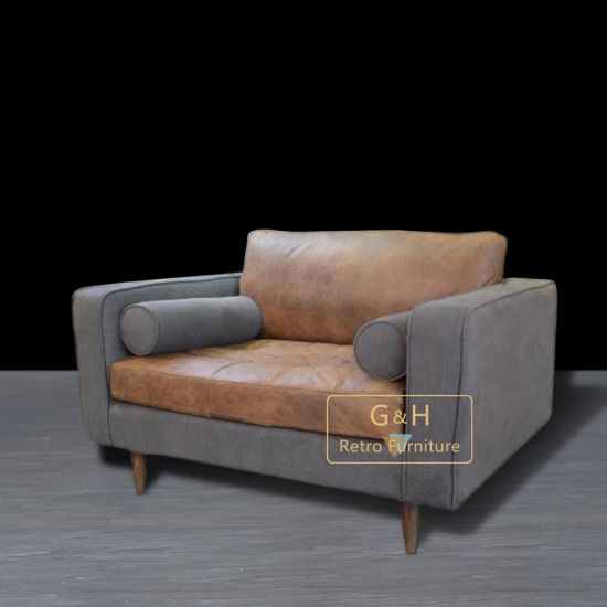 Best Ing Living Room Furniture