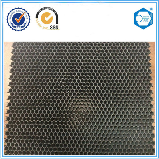 Lamp Decorative Grille with Aluminum Honeycomb Core pictures & photos