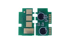 Cartridge Chip for Samsung111 for Samsung M2022 M2022W M2020 M2021 M2020W  Toner Chip