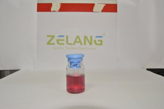 Low Price Beet Red Betanin E4 Beetroot Red Powder pictures & photos