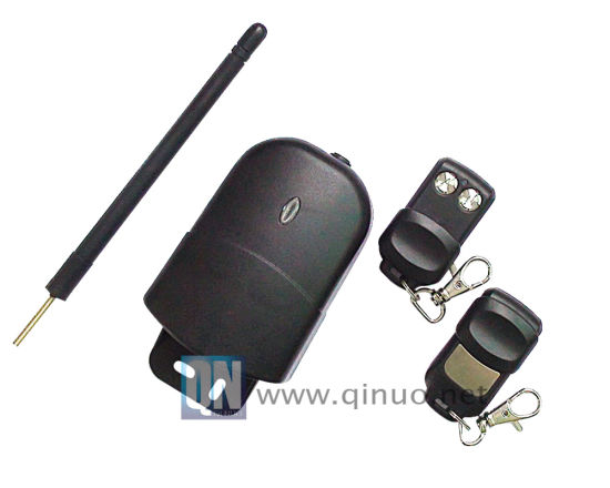 Transmitter and Receiver for Garage Door, Security System, Alarming System pictures & photos