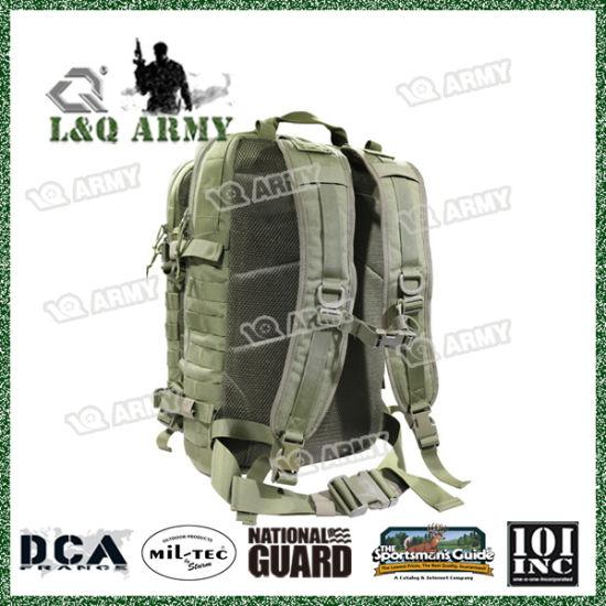 China Operator Tactical First Aid Kit Medical Bag - China