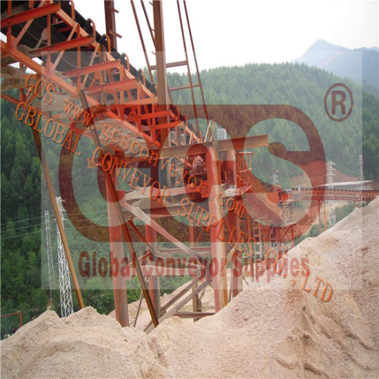 High Quality Vibration Screens in Coal Industry pictures & photos