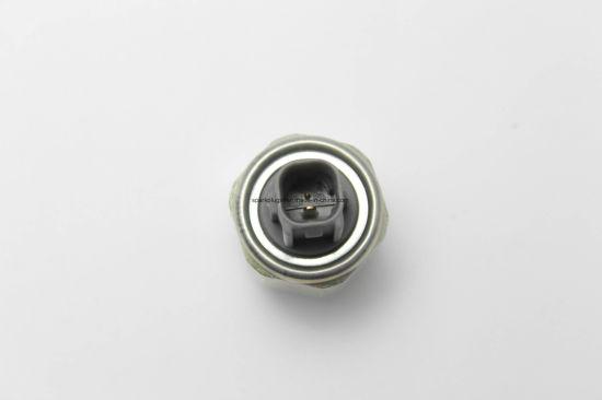 89615-12090 89615-12050 89615-32010 Replacement for Knock Detonation Sensor 5s2254 ks159 su5377 sn5058 ks100