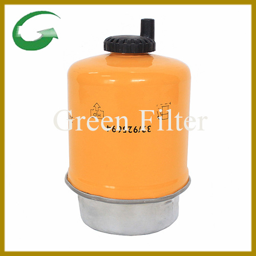 Fuel Water Separator 32/925694 pictures & photos