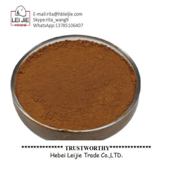 china iron oxide red best price for paints and coatings china iron