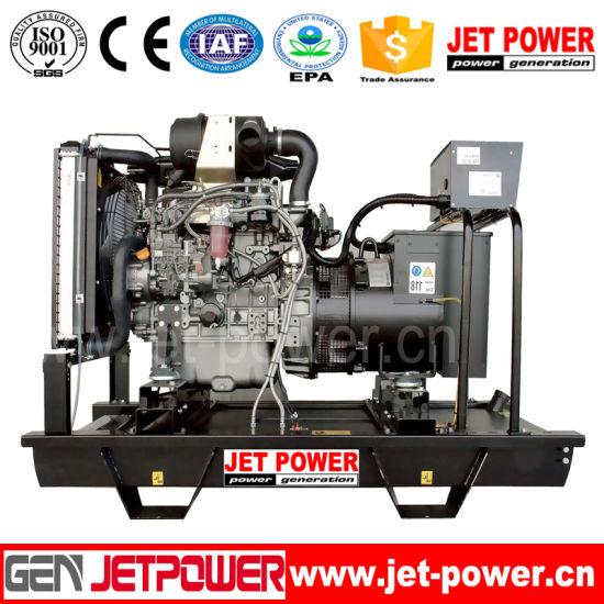 10kw Japan Yanmar Diesel Generator for Home Use