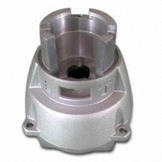 OEM Service Aluminum Casting Part pictures & photos