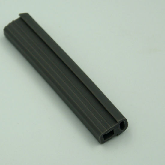 Dust Proof High Quality EPDM Weather Strips for Doors