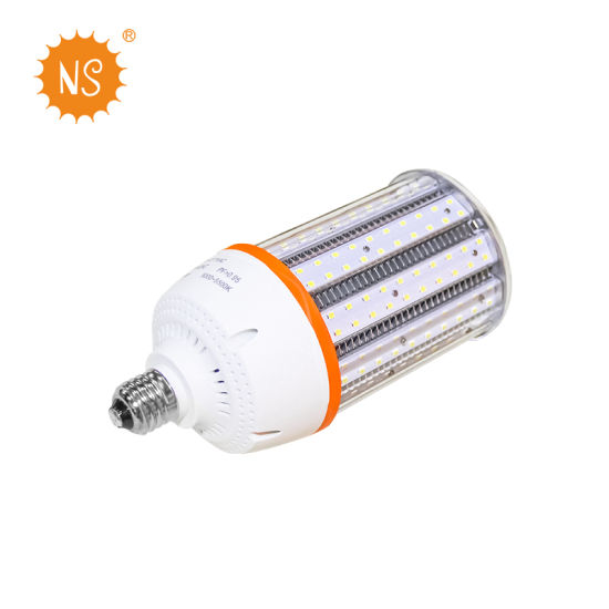 30W/50W/100W/150W/200W SMD Outdoor Corn LED Light pictures & photos