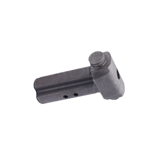 Lost Wax Casting Carbon Steel Machinery Part