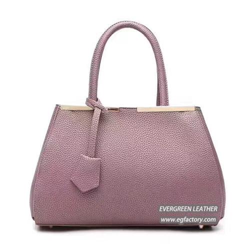 525e7dd84f12 Popular Simple Women Handbag Ladies Tote Bag PU Handbags Wholesale at Cheap  Price Sh393