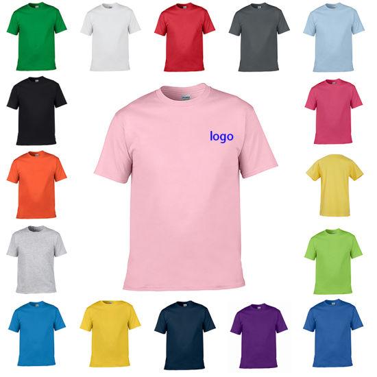7b88f7f0f 2018 Custom Made Short Sleeve OEM Sublimation T Shirts, Beautiful Custom  Sublimation T-Shirt for Mens