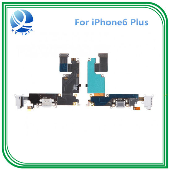 sports shoes c4a38 6388f China USB Charging Dock Port Microphone Headphone Flex Cable for ...