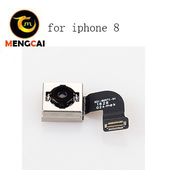 Brand New Back Camera for iPhone 8 Rear Camera Flex Cable