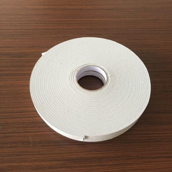 China Saint Gobain Single Sided Tape - China Single Side